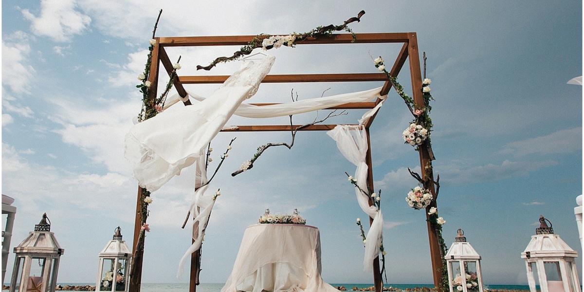 Tema Matrimonio C Era Una Volta : Location per il tuo matrimonio in abruzzo che forse non